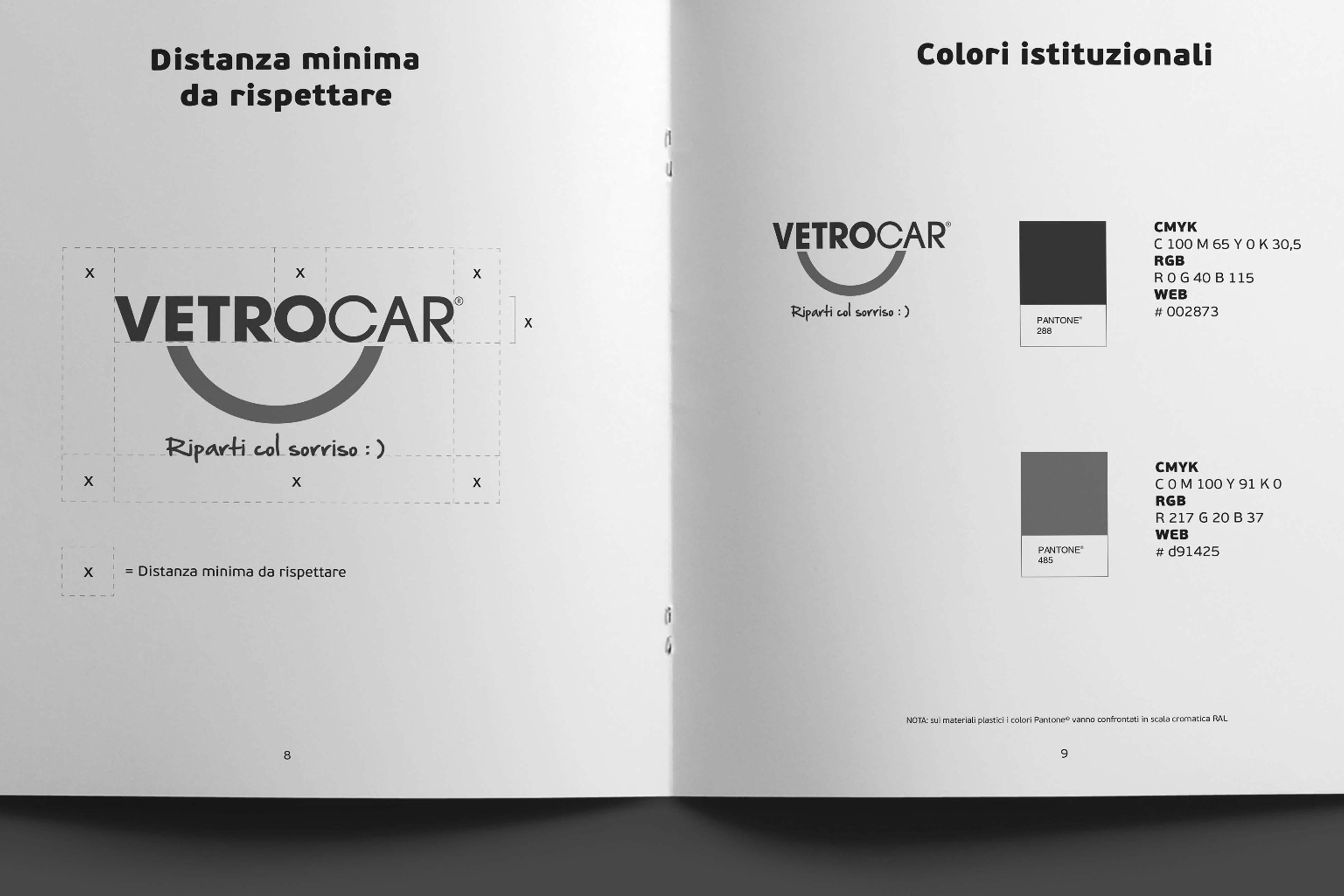 vetrocar_cover_book