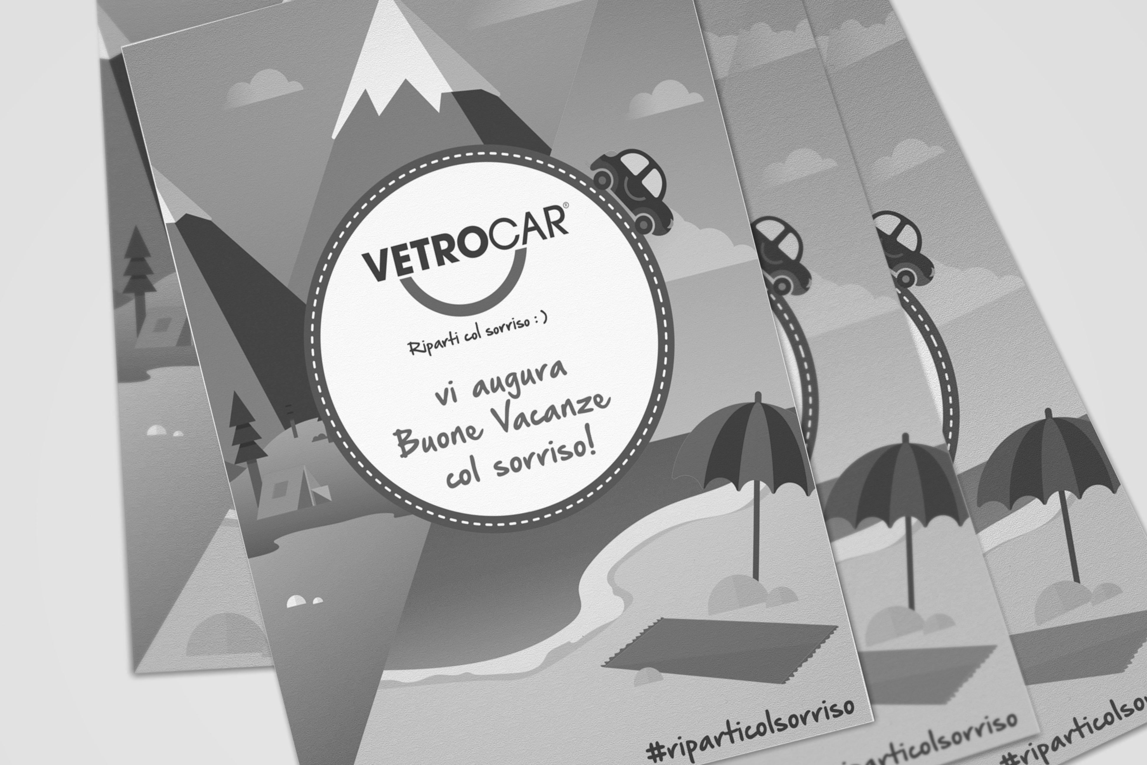 vetrocar-front-min
