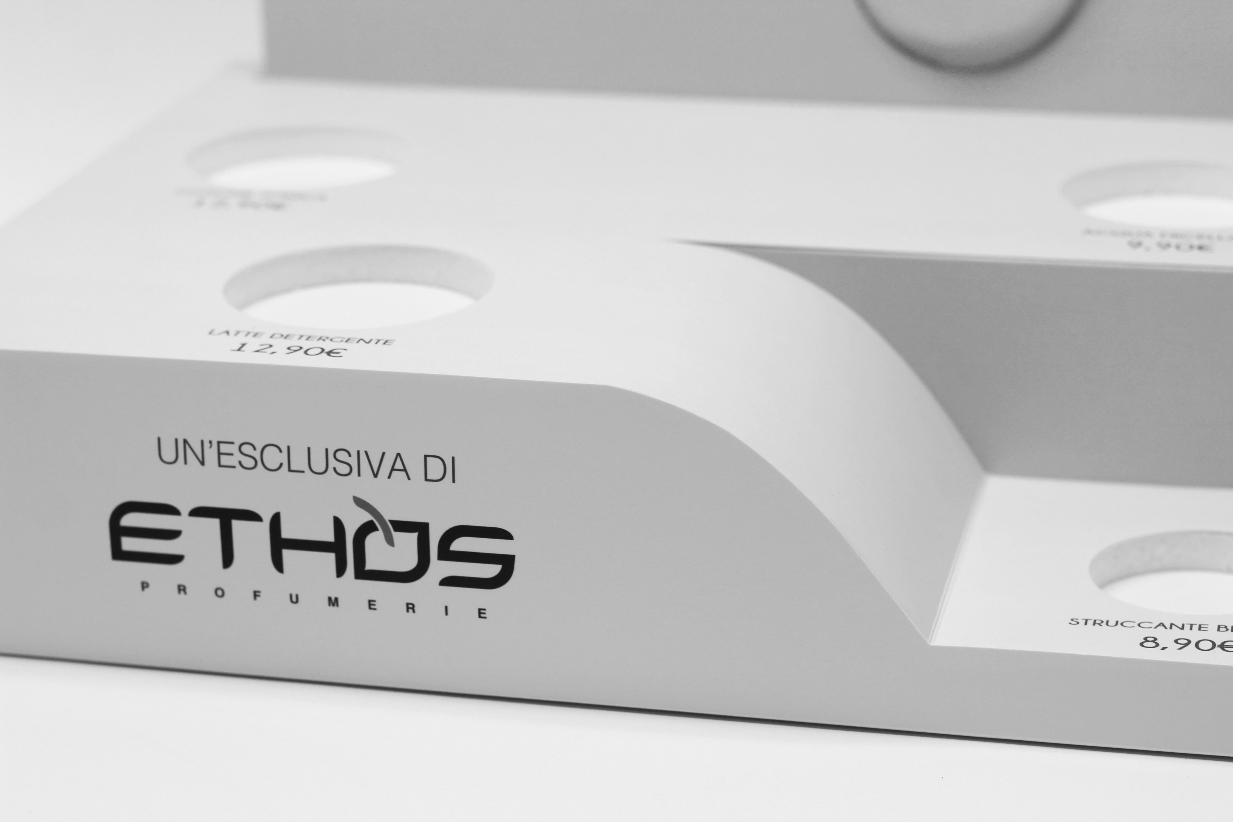 ethos-min