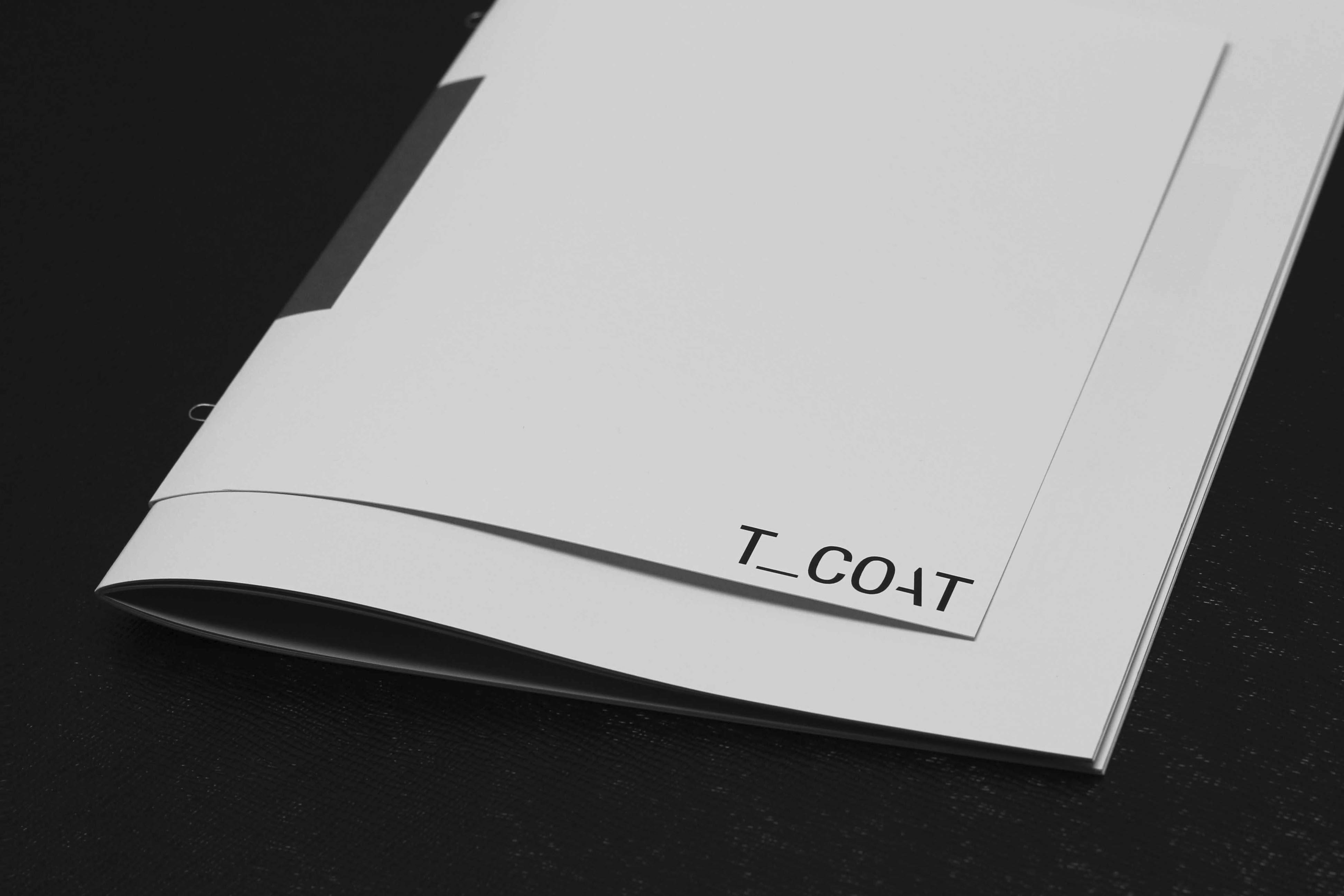 tela_t_coat
