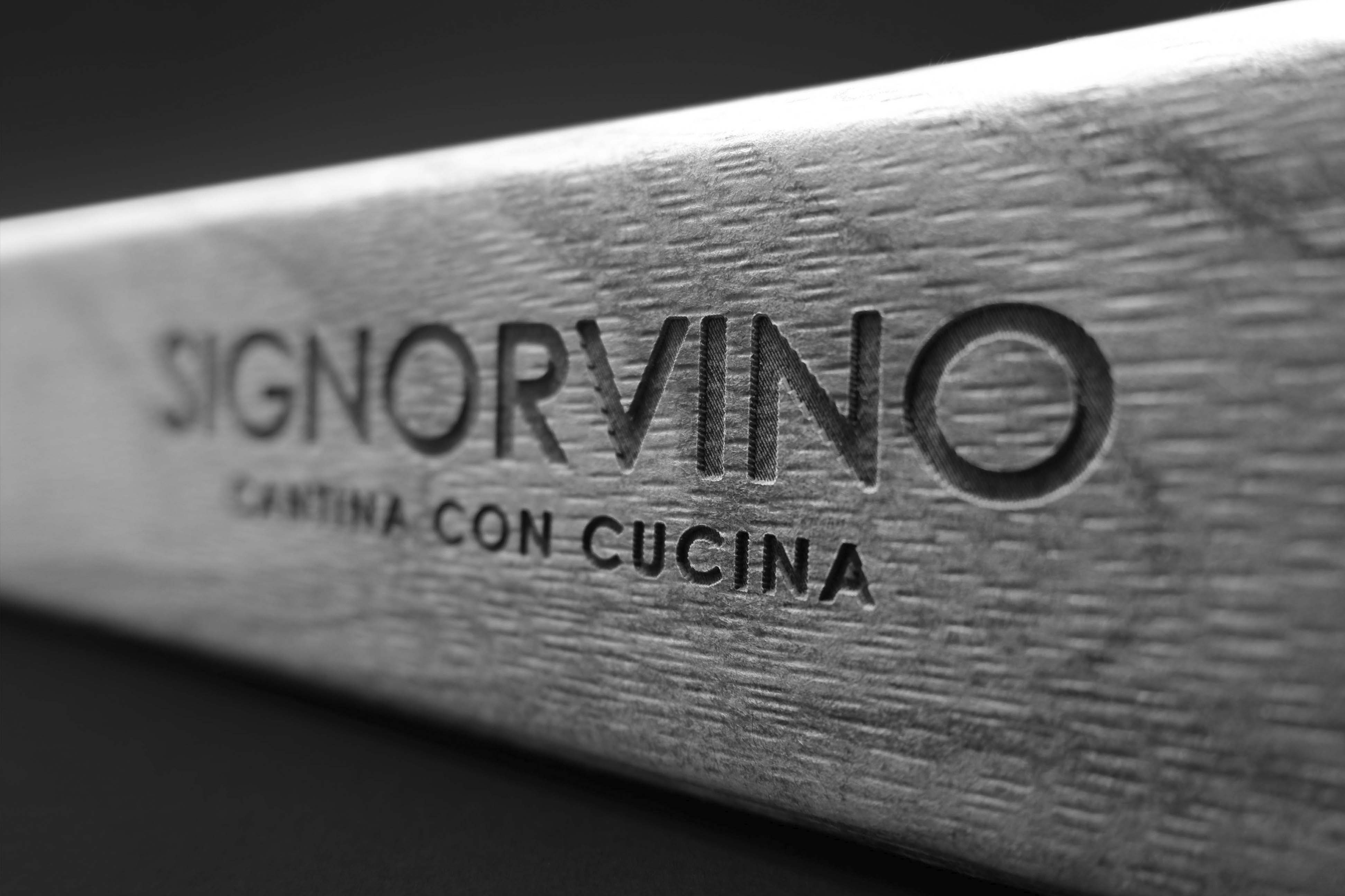 signorvino_lista_vini