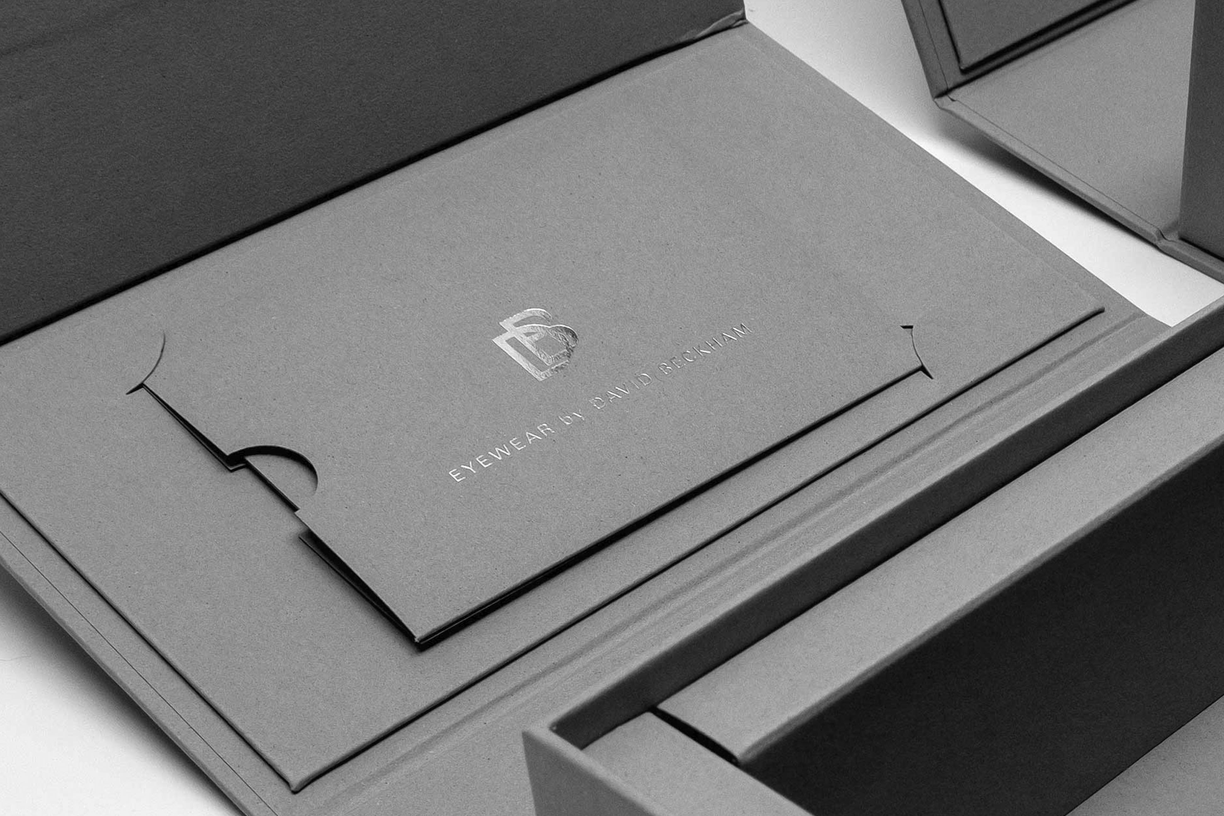 david_beckam_packaging