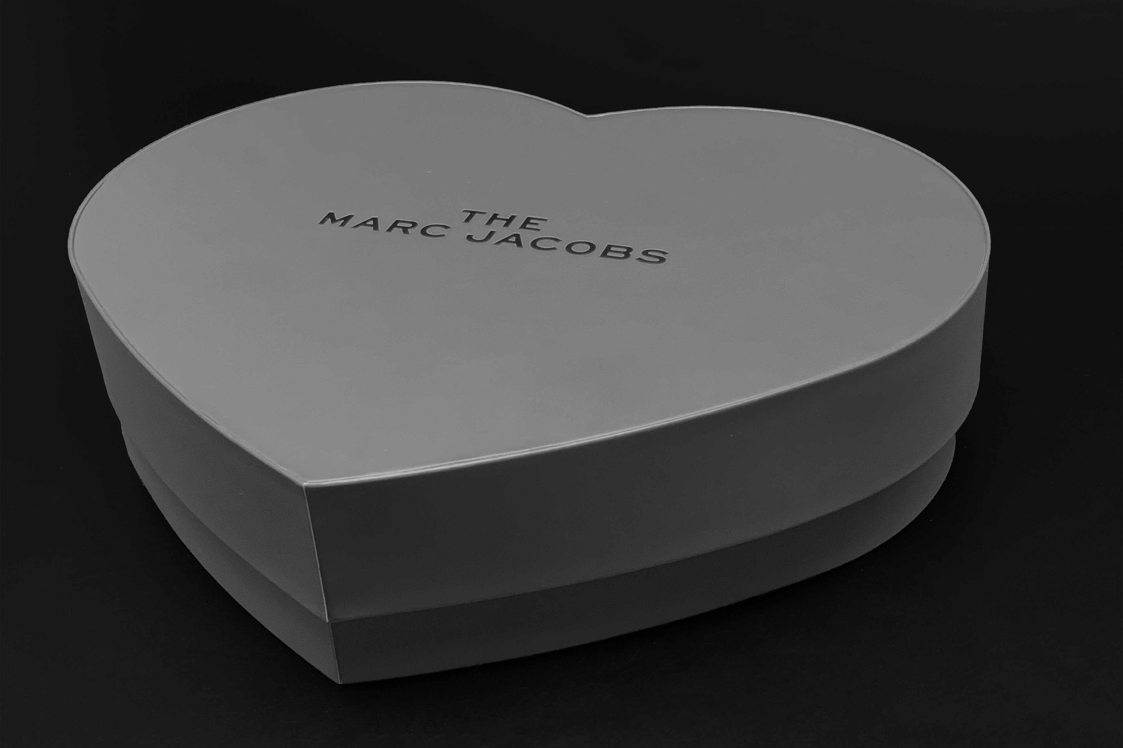 marc jacobs_front